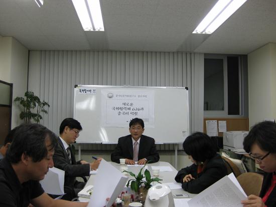 김경래(20091013웹로드용).jpg